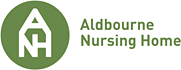 Aldbourne Nursing Home